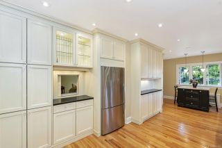 Photo 12: 3455 Cadboro Bay Rd in Oak Bay: OB Uplands House for sale : MLS®# 856372