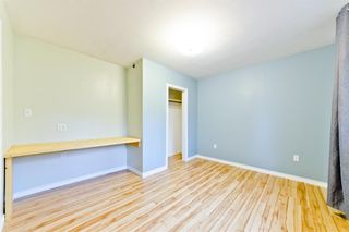Photo 29: 4323 Bowness Road NW in Calgary: Montgomery Detached for sale : MLS®# A1144296