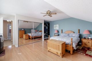 """Photo 12: 13 3397 HASTINGS Street in Port Coquitlam: Woodland Acres PQ Townhouse for sale in """"MAPLE CREEK"""" : MLS®# R2382703"""