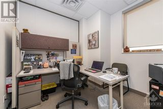 Photo 3: 31 NORTHSIDE ROAD UNIT#203 in Nepean: Office for rent : MLS®# 1199764