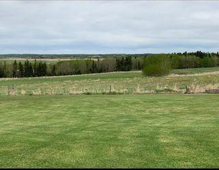 Photo 5: 21 421047 Range Road 24: Rural Ponoka County Detached for sale : MLS®# A1088742
