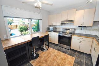 Photo 2: 3217 139 Avenue in Edmonton: Zone 35 Townhouse for sale : MLS®# E4263012