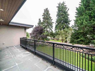 Photo 16: 8300 LUNEN Road in Richmond: Garden City House for sale : MLS®# R2522904