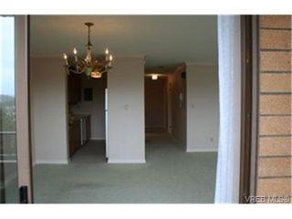 Photo 4:  in VICTORIA: Vi Mayfair Condo for sale (Victoria)  : MLS®# 425422