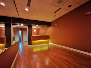 Photo 3: 207 20644 EASTLEIGH Crescent: Office for lease in Langley: MLS®# C8035598