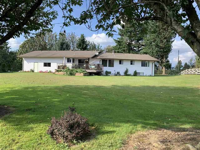 FEATURED LISTING: 28420 Maclure Road Abbotsford
