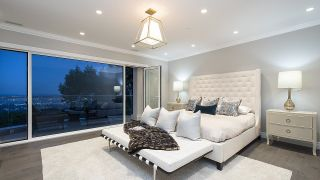 Photo 19: 1437 CHARTWELL Drive in West Vancouver: Chartwell House for sale : MLS®# R2625774