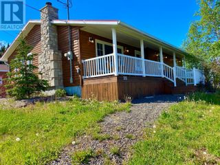 Photo 42: 212 Bob Clark Drive in Campbellton: House for sale : MLS®# 1232423