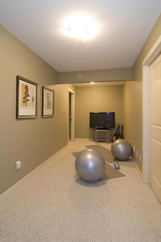 Photo 16: 177 Terrace Hill Place in Kelowna: Other for sale (North Glenmore)  : MLS®# 10003552