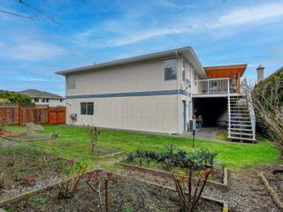 Photo 26: 2521 Emmy Pl in : CS Tanner House for sale (Central Saanich)  : MLS®# 871496