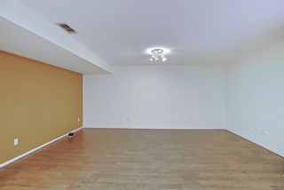 Photo 32: 63 Wentworth Common SW in Calgary: West Springs Row/Townhouse for sale : MLS®# A1124475