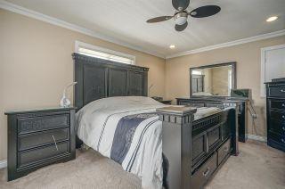 Photo 15: 12168 96A Avenue in Surrey: Cedar Hills House for sale (North Surrey)  : MLS®# R2358306