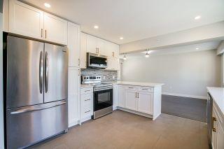 Photo 7: 20845 STONEY Avenue in Maple Ridge: Southwest Maple Ridge House for sale : MLS®# R2430197