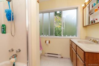 Photo 15: 668 Caleb Pike Rd in VICTORIA: Hi Western Highlands House for sale (Highlands)  : MLS®# 798693