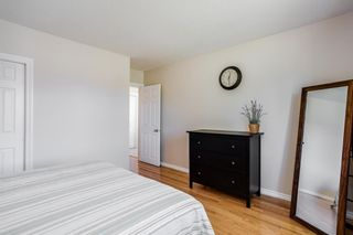 Photo 14: 24 Sackville Drive SW in Calgary: Southwood Detached for sale : MLS®# A1149679