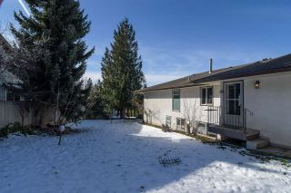 Photo 3: 46914 RUSSELL Road in Sardis: Promontory House for sale : MLS®# R2240813