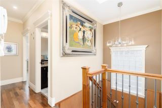 Photo 15: 2809 W 15TH Avenue in Vancouver: Kitsilano House for sale (Vancouver West)  : MLS®# R2597442