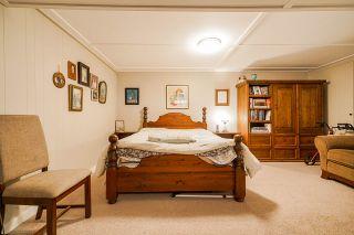 """Photo 45: 920 STEWART Avenue in Coquitlam: Maillardville House for sale in """"Upper Maillardville"""" : MLS®# R2530673"""