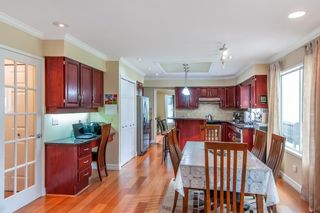 Photo 7: 26335 4 Avenue in Langley: Otter District House for sale : MLS®# R2622320