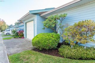 Photo 19: 7 515 Mount View Ave in VICTORIA: Co Hatley Park Row/Townhouse for sale (Colwood)  : MLS®# 825575