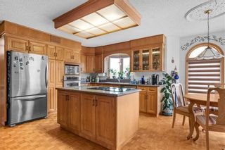 Photo 10: 5800 Henderson Highway in St Clements: Narol Residential for sale (R02)  : MLS®# 202123193