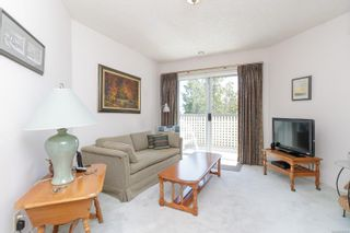 Photo 11: 423 9882 Fifth St in : Si Sidney North-East Condo for sale (Sidney)  : MLS®# 882862