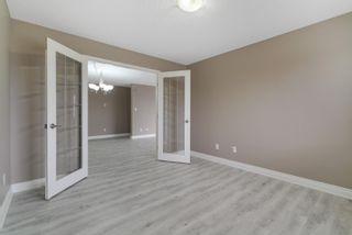 Photo 12: 301 16303 95 Street in Edmonton: Zone 28 Condo for sale : MLS®# E4260269