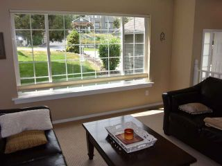 Photo 12: 1664 COLDWATER DRIVE in : Juniper Heights House for sale (Kamloops)  : MLS®# 128376