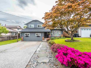 Photo 30: 3368 271A Street in Langley: Aldergrove Langley House for sale : MLS®# R2576888