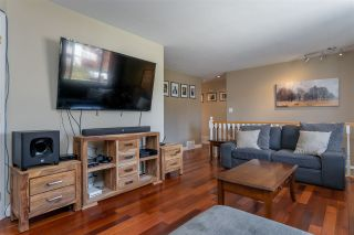 """Photo 9: 8045 D'HERBOMEZ Drive in Mission: Mission BC House for sale in """"College Heights"""" : MLS®# R2353591"""