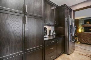 Photo 11: 112 EVANSPARK Circle NW in Calgary: Evanston House for sale : MLS®# C4179128