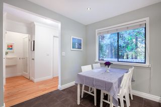 """Photo 6: 71 3180 E 58TH Avenue in Vancouver: Champlain Heights Townhouse for sale in """"HIGHGATE"""" (Vancouver East)  : MLS®# R2317195"""