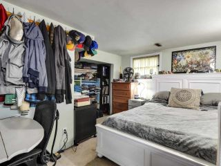 Photo 23: 1175 CYPRESS Street in Vancouver: Kitsilano House for sale (Vancouver West)  : MLS®# R2592260