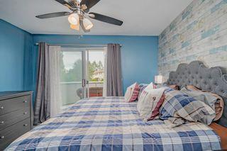 "Photo 18: 225 27358 32 Avenue in Langley: Aldergrove Langley Condo for sale in ""Willow Creek Estates"" : MLS®# R2612916"