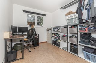 Photo 12: 8806 162 Street in Edmonton: Zone 22 House for sale : MLS®# E4262777