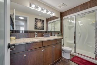Photo 38: 9012 16 Avenue in Edmonton: Zone 53 House for sale : MLS®# E4255809