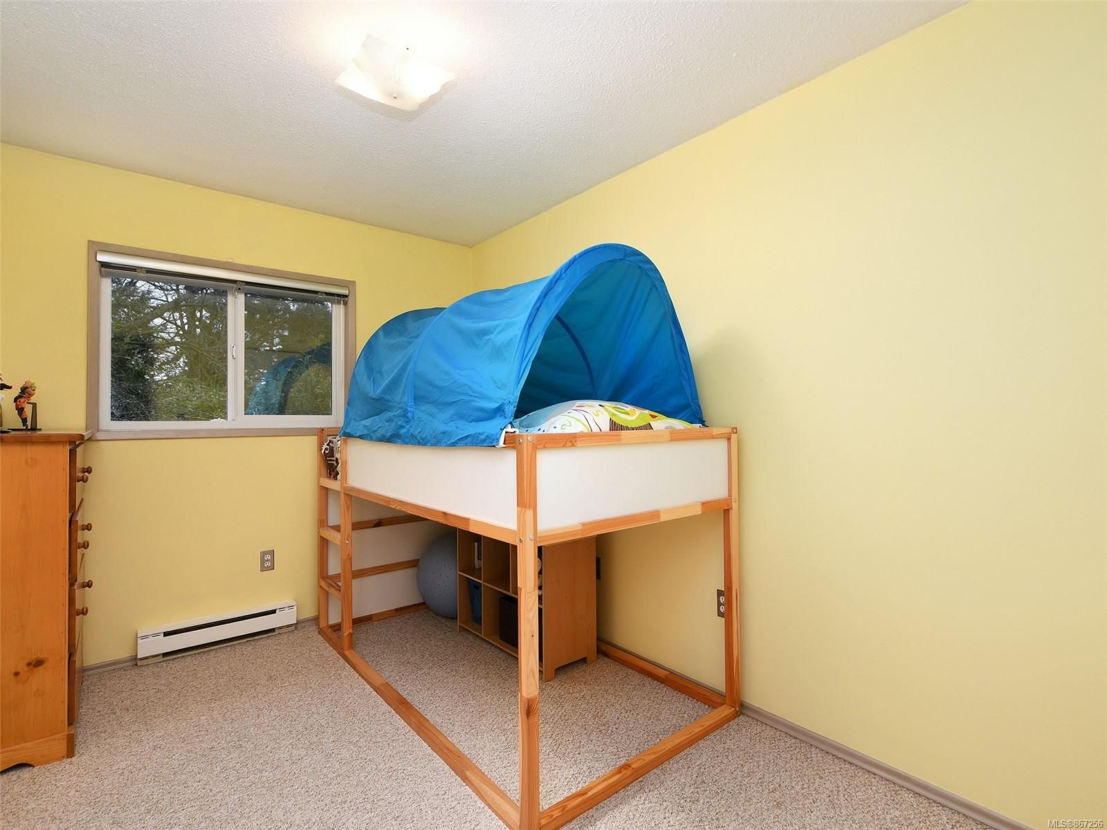 Photo 17: Photos: 5 869 Swan St in : SE Swan Lake Row/Townhouse for sale (Saanich East)  : MLS®# 867256