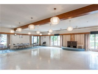 Photo 14: 23 2443 KELLY Avenue in Port Coquitlam: Central Pt Coquitlam Condo for sale : MLS®# V1057774
