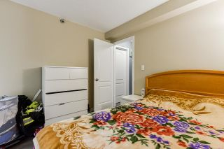 Photo 22: 107 3061 E KENT AVENUE NORTH in Vancouver: South Marine Condo for sale (Vancouver East)  : MLS®# R2526934