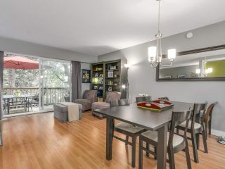 Photo 3: 1286 PREMIER STREET in North Vancouver: Lynnmour Townhouse for sale : MLS®# R2111830
