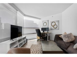 """Photo 14: 1210 1050 BURRARD Street in Vancouver: Downtown VW Condo for sale in """"WALL CENTRE"""" (Vancouver West)  : MLS®# R2587308"""