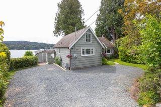 Photo 6: 6431 Sooke Rd in : Sk Sooke Vill Core House for sale (Sooke)  : MLS®# 878998