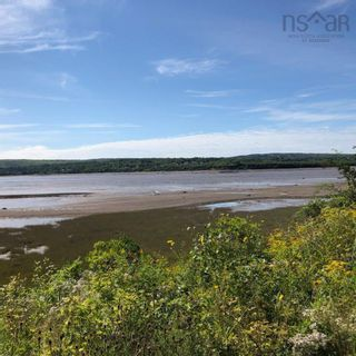 Photo 6: 9 Thomas Road in Digby: 401-Digby County Vacant Land for sale (Annapolis Valley)  : MLS®# 202122407