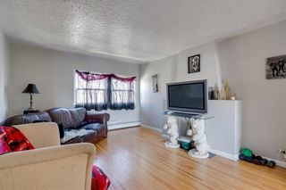 Photo 11: 1705 26 AV SW in Calgary: South Calgary Commercial for sale : MLS®# C4264769