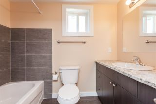 Photo 17: 15278 84A Avenue in Surrey: Fleetwood Tynehead House for sale : MLS®# R2392421