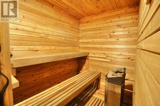 Photo 24: 102 Thompson Place in Hinton: House for sale : MLS®# A1047125