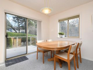 Photo 11: 1417 Anna Clare Pl in : SE Cedar Hill House for sale (Saanich East)  : MLS®# 860885