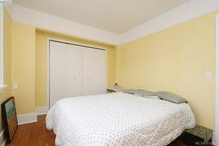 Photo 10: 2067 Church Rd in SOOKE: Sk Sooke Vill Core House for sale (Sooke)  : MLS®# 826412