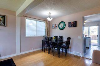 Photo 9: 345 Falshire Drive NE in Calgary: Falconridge Detached for sale : MLS®# A1148106