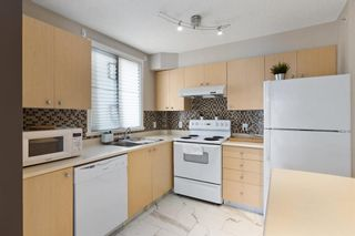 Photo 9: 818 1111 6 Avenue SW in Calgary: Downtown West End Apartment for sale : MLS®# A1086515